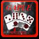 GAPLE HAUNTED 2018 (game)