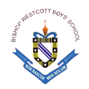 Bishop Westcott Boys School