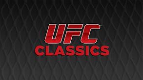 UFC Classics thumbnail
