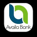 AVAILA BANK MOBILE icon
