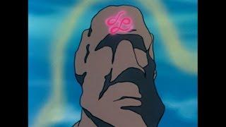 第6話 甦える石人像 イースター島のモアイ