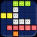 Classic Block Puzzle Game icon