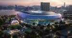 新世界奪啟德體育園 300 億合約 負責興建及 20 年營運