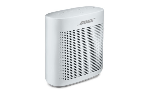 Loa Bose Soundlink Color II (Trắng)-4