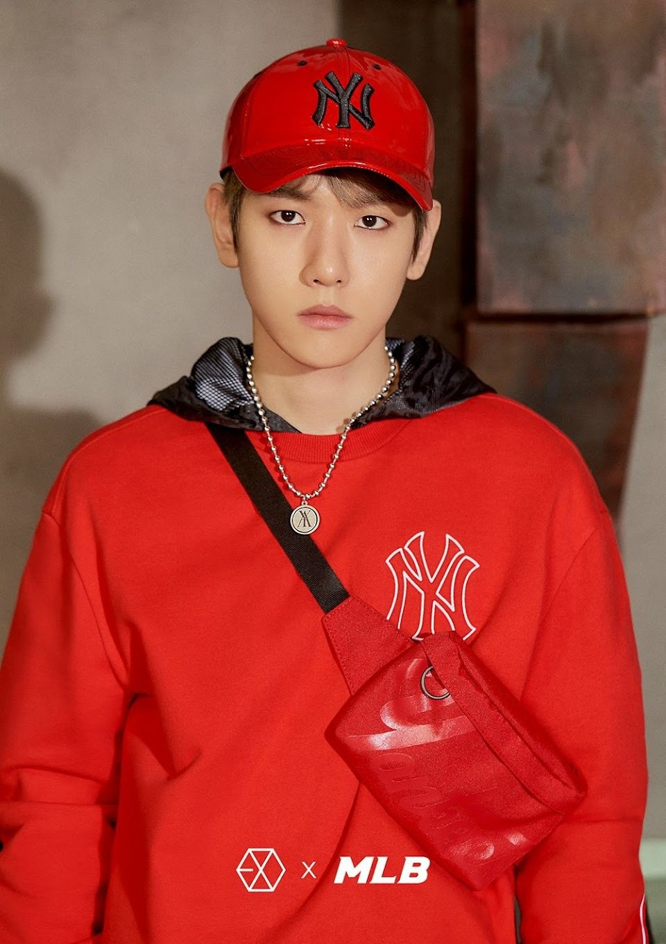 baekhyuncolors_red3