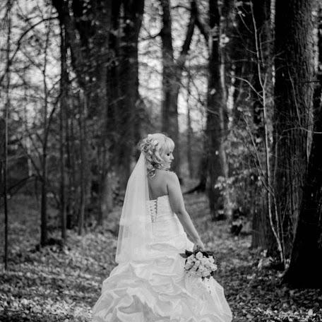 Wedding photographer Olga Merezhina (OlgaM). Photo of 21.03.2017