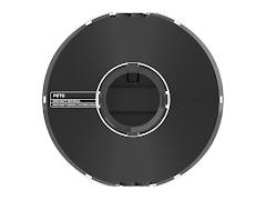 MakerBot PETG Specialty Model Filament - 1.75mm (0.75kg) Black