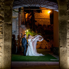 Wedding photographer Stefano Colonna (colonna). Photo of 09.10.2015