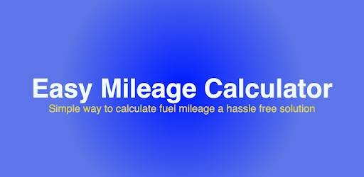 easy mileage calculator by androidify geeks tools category 5