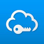Password Manager SafeInCloud 20.0.2