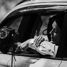 Wedding photographer Denis Kolokolcev (DionX). Photo of 14.11.2013