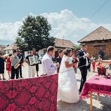 Fotograful de nuntă Ionut Capatina (IonutCapatina). Fotografia din 20.08.2018