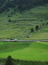 Photo: Vall d'Incles, Andorra