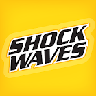 Shockwaves by Wichita Eagle icon