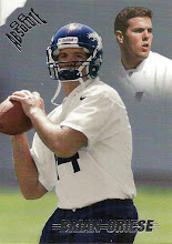 Photo: Brian Griese 1998 Absolute Retail RC