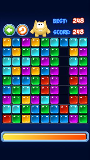 Yum Yum Line 0.0.4 screenshots 6