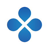 CROSS exchange -secure exchange-