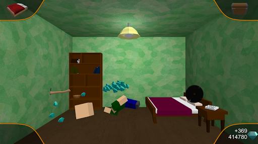 Kill Ragdoll 3D apktram screenshots 1
