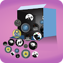 All in one Toolkit, All Smart Tools Kit, Toolbox icon