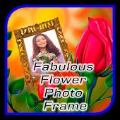 Download Flower Photo Frames(Fabulous) APK