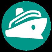 Ofertas Cruceros - Chollos 2x1