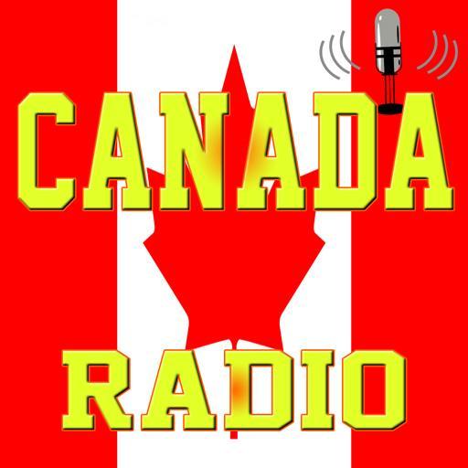 Canada - Radio