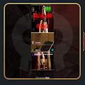 Brutal War Online icon