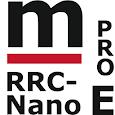 Remoterig RRC-Nano PRO E