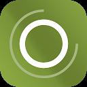 Händler App APK