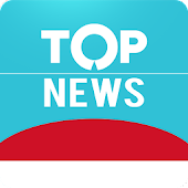 Top Indonesia News