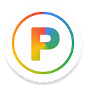 Pixel Pill Widget (Pro) icon