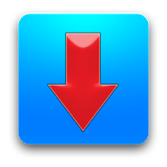 ImSave - Video & Photo APK icon