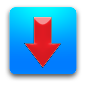 ImSave - Video & Photo APK Download for Android