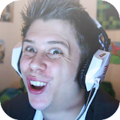 elrubiusOMG Videos