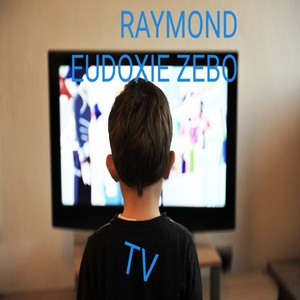 TV Upload Your Music Free