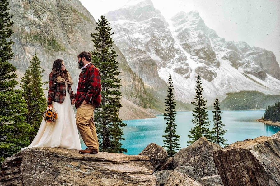 Fotografo di matrimoni Marcin Karpowicz (bdfkphotography). Foto del 17.11.2017