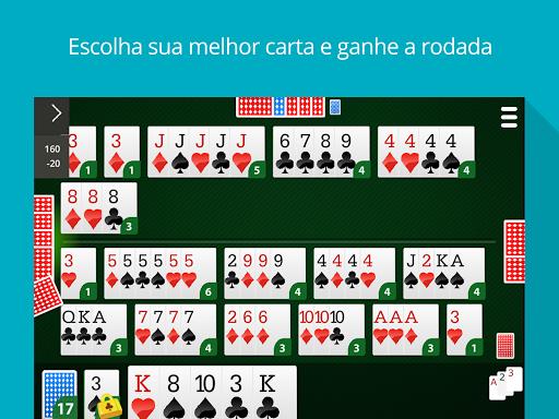 Tranca Online 3.8.0 screenshots 7