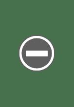 Photo: 2002 - Segundo Premio - Crítica social completamente artesanal - © Ricardo Aliaga Escario