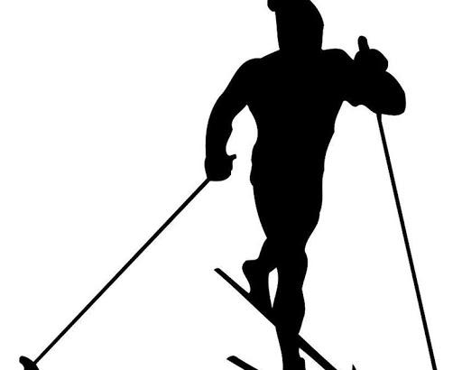 個人化必備免費app推薦|越野滑雪壁紙線上免付費app下載|3C達人阿輝的APP