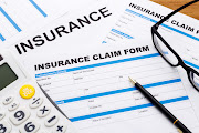 If a policy falls into arrears the insurer has no obligation to process a claim on that policy in event of a claim. Picture: 123RF