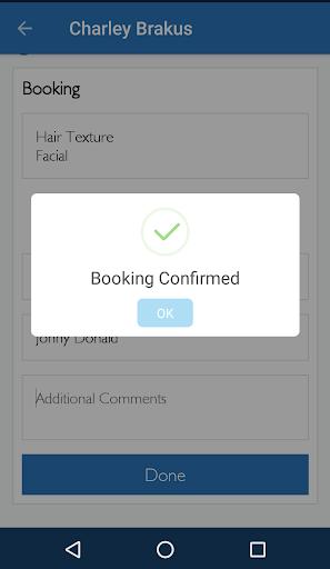 玩免費遊戲APP|下載Barber.pk app不用錢|硬是要APP