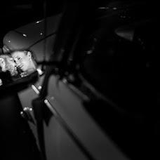 Wedding photographer Sandro Guastavino (guastavino). Photo of 13.08.2018