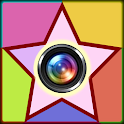 Caption Pic | Photo Editor icon