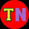 TechnoNews987 icon