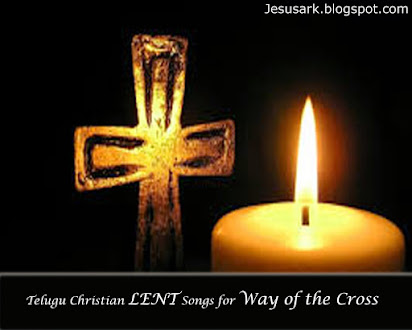 Download free malayalam christian songs mp3.