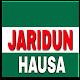 Download Jaridun Hausa - Labaran Duniya For PC Windows and Mac