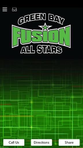 Green Bay Fusion