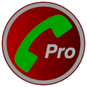 Automatic Call Recorder Pro icon