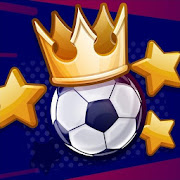 Football Legend 1.0 MOD APK