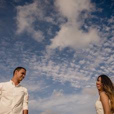 Wedding photographer Tarcio Silva (tarciosilvaf). Photo of 06.02.2018